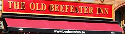 logo beefeater1 web