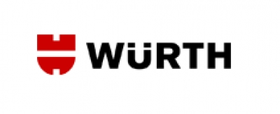 logo wurth web